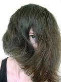 Haireye
